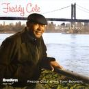 Because Of You: Freddy Cole Sings Tony Bennett thumbnail