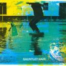 Gauntlet Hair thumbnail