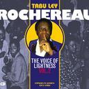 The Voice Of Lightness Vol. 2 thumbnail