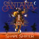 Shape Shifter thumbnail