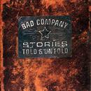 Stories Told & Untold thumbnail