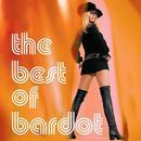 The Best Of Bardot thumbnail