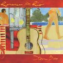 Romance In Rio thumbnail