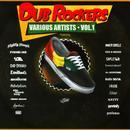 Dub Rockers, Vol. 1 thumbnail