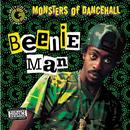 Monsters Of Dancehall thumbnail