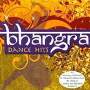 Bhangra Dance Hits thumbnail