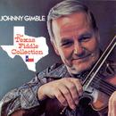 The Texas Fiddle Collection thumbnail