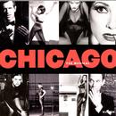 Chicago - The Musical thumbnail
