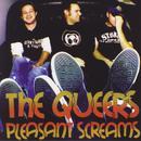 Pleasant Screams thumbnail