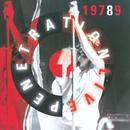 Live 1978/9 thumbnail