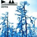 Heaven thumbnail