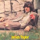 James Taylor thumbnail
