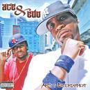 Arts & Entertainment (Explicit) thumbnail