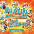 NOW That's What I Call Disney 3 thumbnail