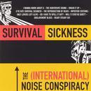 Survival Sickness thumbnail
