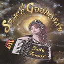A Space Goddessy thumbnail