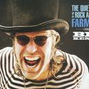 The Quiet Times Of A Rock And Roll Farm Boy thumbnail