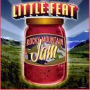 Rocky Mountain Jam thumbnail