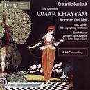 Bantock: Omar Khayyám thumbnail