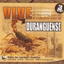 Vive Al Maximo Con El Duranguense thumbnail