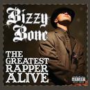 Greatest Rapper Alive (Explicit) thumbnail