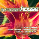 European House thumbnail