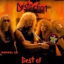 Best Of Destruction thumbnail