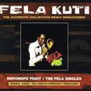 Roforofo Fight/The Fela Singles thumbnail