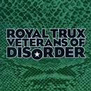 Veterans Of Disorder thumbnail