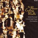The Never-Ending Waltz thumbnail