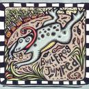 Bullfrog Jumped - Children's Folk Songs From The Byron Arnold Collection thumbnail