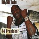 44 President (Explicit) thumbnail