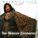 Live: The Worship Experience thumbnail