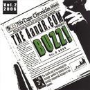 Buzz, Vol. 2 thumbnail