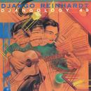 Djangology 49 thumbnail