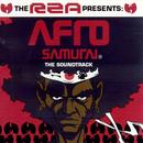 Afro Samurai The Soundtrack,The Rza Presents thumbnail