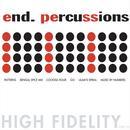 Percussions thumbnail