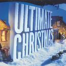Ultimate Christmas thumbnail