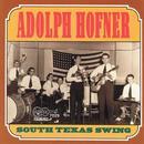 South Texas Swing thumbnail