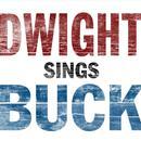 Dwight Sings Buck thumbnail