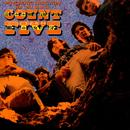 Psychotic Reaction: The Very Best Of The Count Five thumbnail