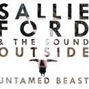 Untamed Beast thumbnail