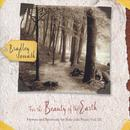 For The Beauty Of The Earth - Hymns & Spirituals For Solo Jazz Piano, Vol. 3 thumbnail