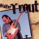 Walter Trout thumbnail
