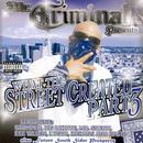 What The Streets Created, Vol. 3 (Explicit) thumbnail