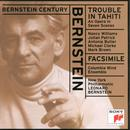 Bernstein Century - Bernstein: Trouble In Tahiti, Facsimile / Bernstein, New York Philharmonic thumbnail