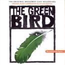 The Green Bird thumbnail