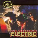 El Electric Pachuco thumbnail