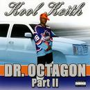 Dr. Octagon Part II (bootleg) (Explicit) thumbnail