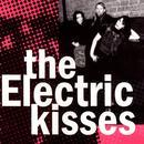 The Elecric Kisses thumbnail